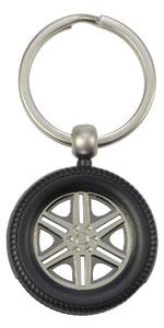 Schlüsselanhänger Mit Einkaufswagenchip Motorrad Koffer Rucksäcke Taschen