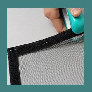 mosquito mesh net