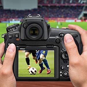 sd card 32gb memory card camera card computer card sd card for camera