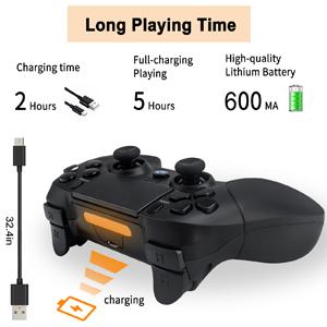 PlayStation4 dualshock
