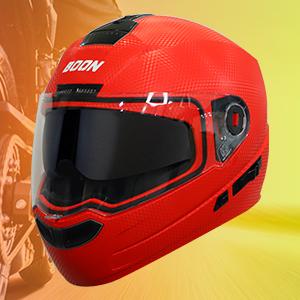 helmet ladies helmet locker for bike helmet large l helmet
