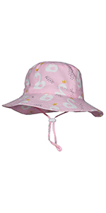 baby boy summer hat