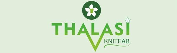 Thalasi Knitfab