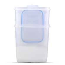 food storage container5