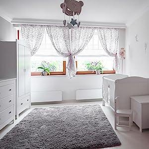 nursery area rug
