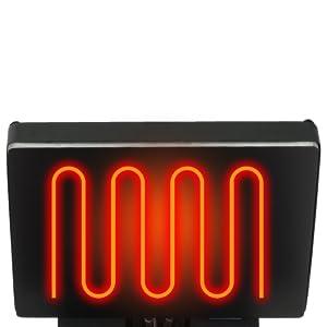 15x15 heat press