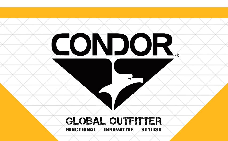 condor, condor outdoor, tactical, fleece, jacket, alpha fleece, outdoor, off roading, 4x4, apparel