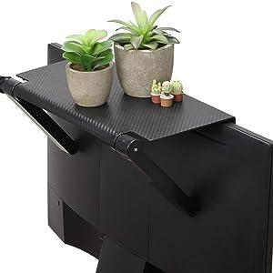 Monitor Top Shelf