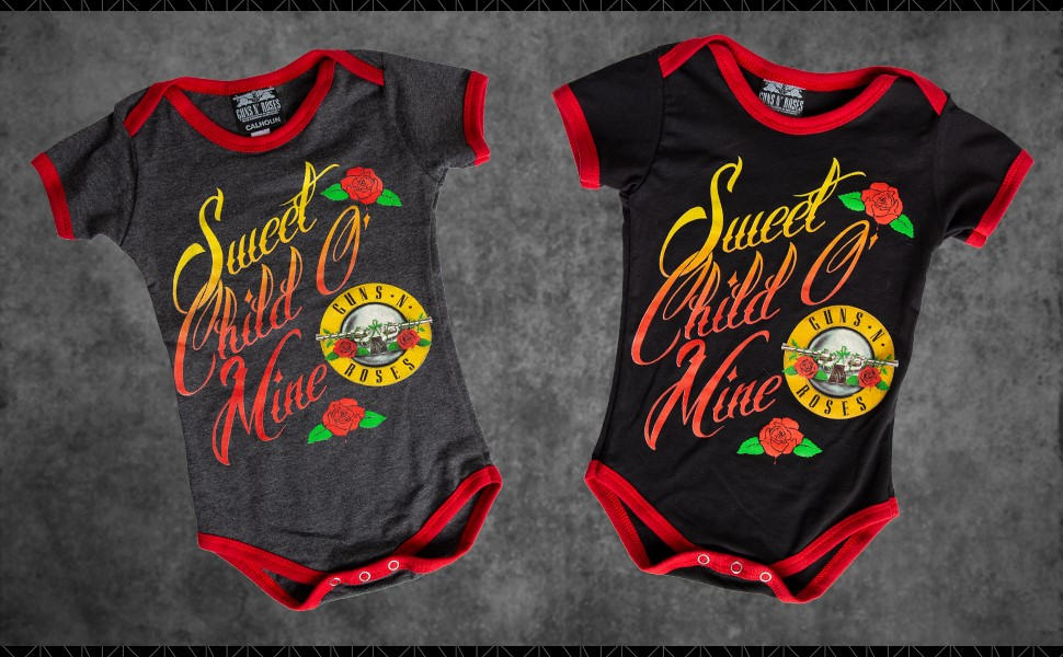 sweet child of mine Onesie\u00ae baby shower gift unisex Clothes cute onesie pregnancy announcement Baby girl onesie