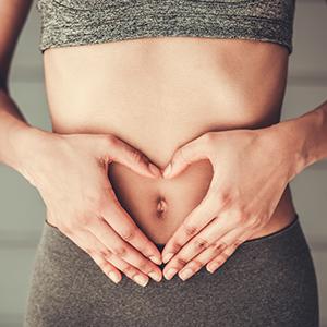 darmbakterien probiotikum reizdarm darm hochdosiert darmaufbau vegan bakterien magen