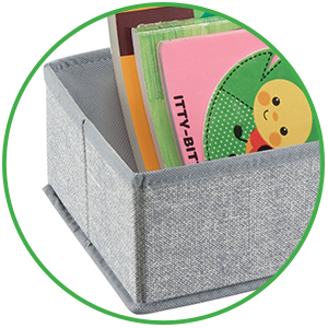 reinforced sturdy sides paperboard insert rigid collapsable
