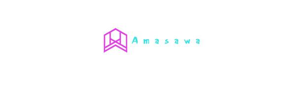 Amasawa