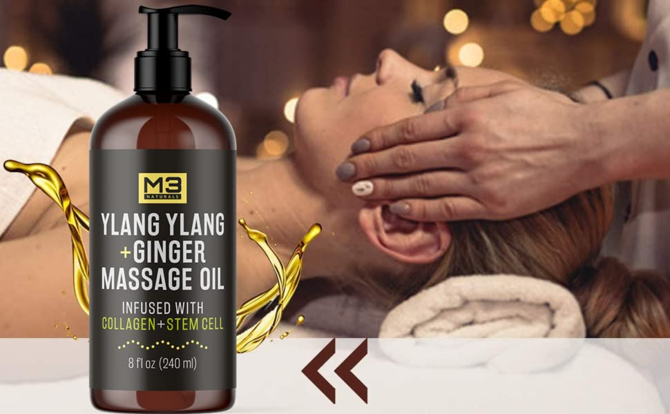 massage oil massage oil for couples sexual massage oil for couples massage oil for massage therapy
