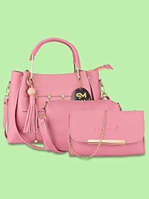 LADIES BAGS FOR OFFICE,sling bags for women under 400  hand bag for girls stylish under 500