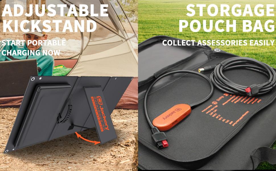 SolarSaga60W-2-Kickstand&bag