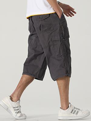 jogger shorts for men male shorts long shorts for men capri shorts for men cargo shorts for men