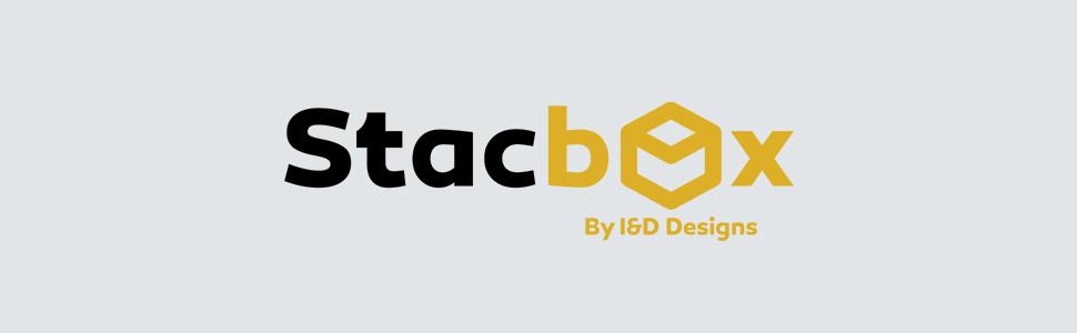 Logo Stacbox