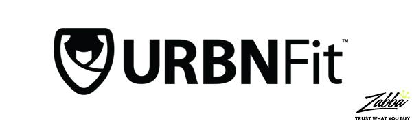 URBNFit Core Workout Sliders