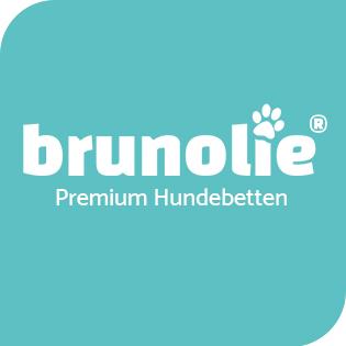 Hundebett-en brunolie Hundematte-n Hundedecke-n Hundekorb Auto Ersatz Katze orthopädisch testkode315