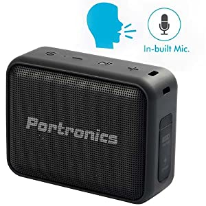 mic with speaker bluetooth, portable bluetooth speaker, tws bluetooth speaker