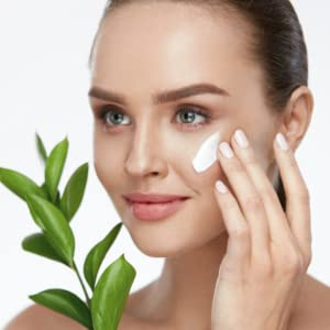 dermatologist face wash dove for women face wash dry d face wash for oily skin face wash everyuth