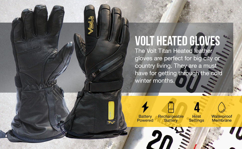 Volt heated clothing, heated gloves, heated socks, heated mitts, heated vests, heated slippers