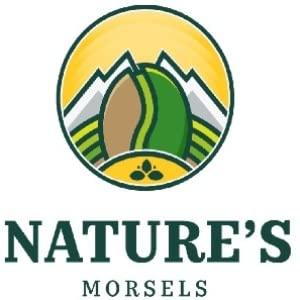 Nature's Morsels