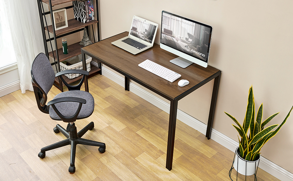 computer desk Black Friday Cyber Monday
