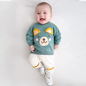 baby boy outfits 6-12 months