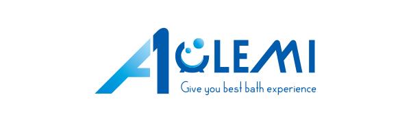 Aolemi Shower System