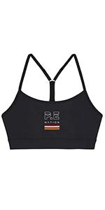sports bra, bra, athleticwear, athletic sports bra