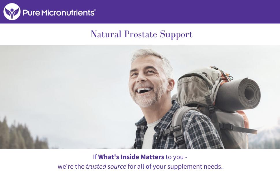 prostate health supplements, bladder control pills, stinging nettle root capsules, prostate pills