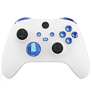 Buttons for Xbox series X S Controller
