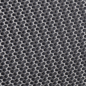 Breathable Mesh Cover