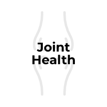 collagen for joint health