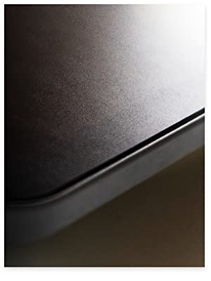 paperlike with nanodots ipad screen protector paper feel paperfeel like