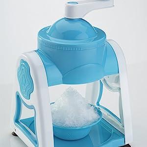 Ice Gola Slush Maker