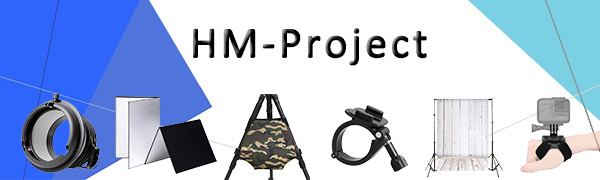 HM-Project