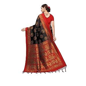saree, womens saree, saree for womens, ethnic wear