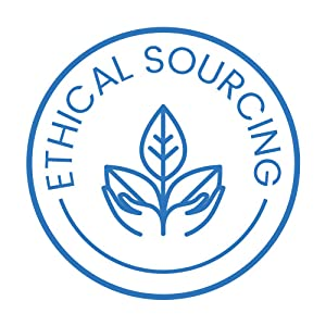Approvisionnement éthique
