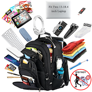 As a Men/women's backpack, you will enjoy It's fashionable, comfortable and convenient everywhere