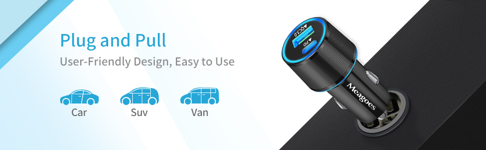 iphone 11 pro max car charger