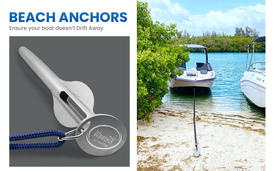 anchors, wavesrx