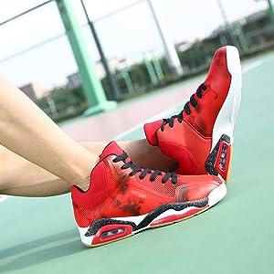 Best WILTENA men Sport Shoes in USA 2021