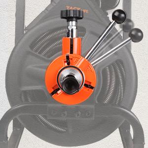 Drain Cleaner Machine