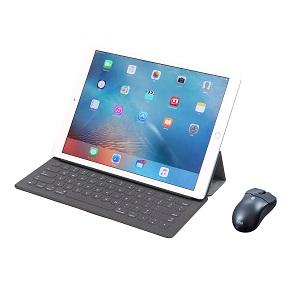 iPad OS対応