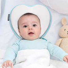 Great baby pillow