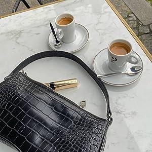 90s purse