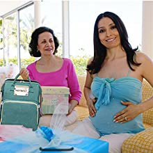 pregnancy gifts for first time mom