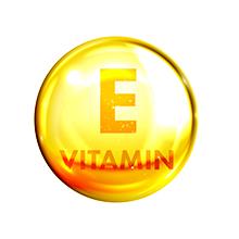 Organic, Pure, natural  Vitamin E oil shampoo for men, women, vitamin e oil for hair follicles